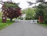 12 Coachlamp Lane - Photo 3