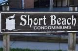 115 Short Beach Road - Photo 1