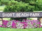 115 Short Beach Road - Photo 2