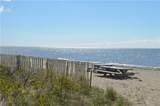115 Short Beach Road - Photo 23