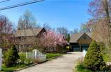24 Sunnyview Drive - Photo 1