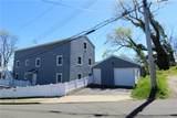 105 Edgefield Avenue - Photo 39