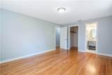 61 Colby Drive - Photo 14
