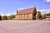 887 Stafford Road - Photo 2