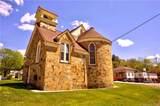 887 Stafford Road - Photo 6