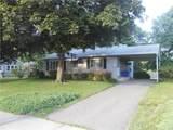 116 Sherman Road - Photo 1