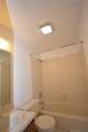 96 Valley Drive - Photo 10