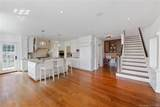 18 Manitou Road - Photo 10