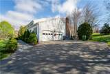 70 Harvard Place - Photo 8