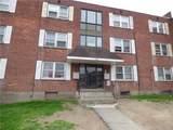 940 Wethersfield Avenue - Photo 1