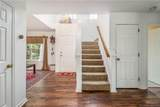 33 Indian Hill Road - Photo 15