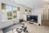 33 Indian Hill Road - Photo 24
