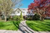 31 Alston Avenue - Photo 1