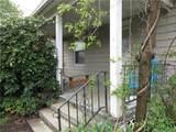 509 Highland Avenue - Photo 2