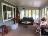 54 Stonewood Terrace - Photo 2