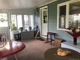 54 Stonewood Terrace - Photo 4