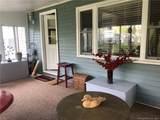 54 Stonewood Terrace - Photo 5