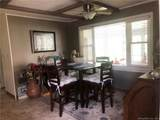 54 Stonewood Terrace - Photo 9