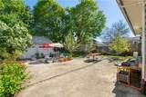 105 Ardmore Street - Photo 34