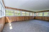249 Booth Hill Road - Photo 10