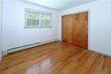 249 Booth Hill Road - Photo 14