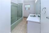 249 Booth Hill Road - Photo 16