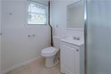 249 Booth Hill Road - Photo 32
