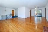 249 Booth Hill Road - Photo 4
