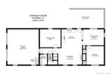 249 Booth Hill Road - Photo 40