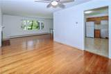 249 Booth Hill Road - Photo 6