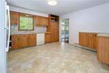 249 Booth Hill Road - Photo 8