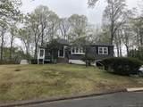 70 Cedar Lane - Photo 5