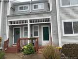 70 Old Town Road - Photo 1