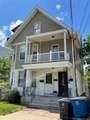 248 Lexington Avenue - Photo 6