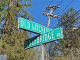 45 Pinesbridge Road - Photo 24