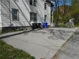 398 Brightwood Avenue - Photo 4