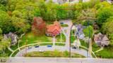 4 Sachem Terrace - Photo 2