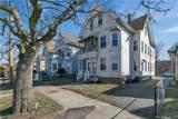 137 Blatchley Avenue - Photo 1