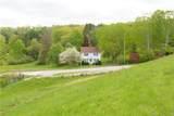 48 Killingworth Road - Photo 19