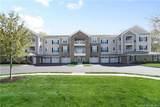 821 Brookside Court - Photo 1