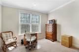 821 Brookside Court - Photo 21