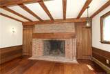 225 Old Battery Road - Photo 10