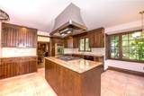 225 Old Battery Road - Photo 12