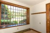 225 Old Battery Road - Photo 14