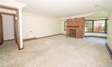 225 Old Battery Road - Photo 21