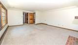 225 Old Battery Road - Photo 22