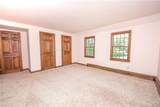 225 Old Battery Road - Photo 25