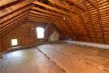 225 Old Battery Road - Photo 34