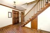 225 Old Battery Road - Photo 6