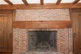 225 Old Battery Road - Photo 9
